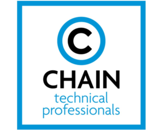 Logo Chain Technical Professionals